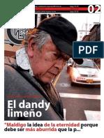 Lima Gris 02
