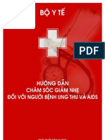 PageFrom National Palliative Care Guidelines-Vietnamese
