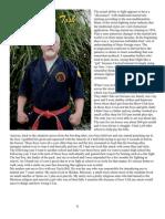 Ханси Сёринрю  ATTU 2013-01.pdf