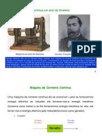 Maq_CC.pdf