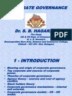 1 Corporate Governance Drsbh