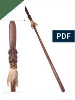 DS Nov Tribal Part2 LR