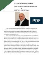 Принципы Наполеона  ATTU 2013-01.pdf