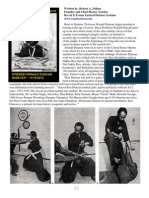 Ниндзя Роберт Дункан  ATTU 2012-12.pdf