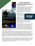 Мотивация  ATTU 2012-10.pdf