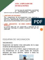 PRESENTACION PAI area.pptx