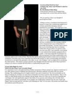 Метод Железная Ладонь  ATTU 2012-12.pdf