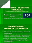 DATA-FUNDAMENTOS DE DERECHO TRIBUTARIO-RENOVADO.ppt