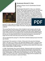 Мастер кунфу  ATTU 2013-01.pdf