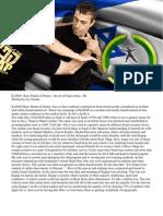 Капап Ави Нардия  ATTU 2012-08.pdf