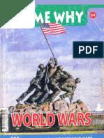 World Wars (Gnv64)