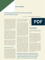 Coaching1.pdf