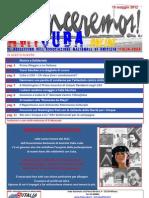 Amicuba Numero 44 Del 15 Maggio 2012