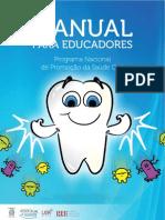 Saúde Oral
