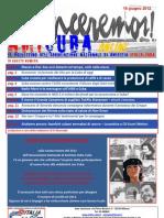 Amicuba Numero 46 Del 15 Giugno 2012