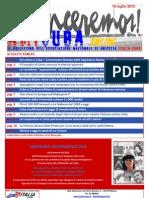 Amicuba Numero 48 Del 15 Luglio 2012