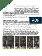 Железная лошадь  ATTU 2012-10.pdf