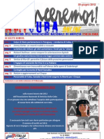Amicuba Numero 47 Del 30 Giugno 2012