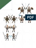 2_5d PC and NPC.pdf