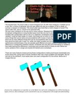 Боевые топоры  ATTU 2013-03.pdf