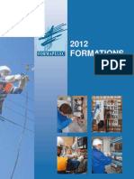 FORMAPELEC Catalogue 2012 BD_2.pdf