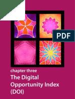 World Information Society Report 2007