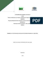 Dissertação Final José Natanael.pdf