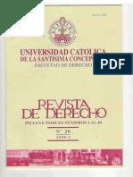 La Ilustración Católica