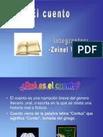 el-cuento-1210853738717580-8