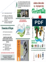 Girinvalle mappa_2013_FRONTE.pdf