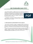 PETITORIO FEUTFSM JUNIO 2013.pdf