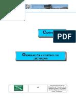 Cap08 Generacion y Control de Lixiviados