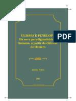 Pereira Americo Ulisses e Penelope