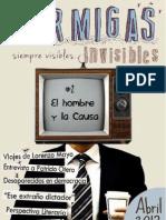 2.+El+Hombre+y+La+Causa