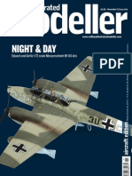 Military Illustrated Modeller 019 2012-11