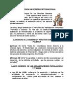 Cartilla Secretaria de Vivienda[1]