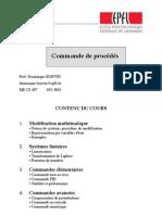 Contenu_CP11