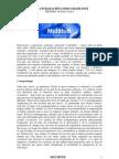 Crash-test - Frédéric Neyrat.pdf