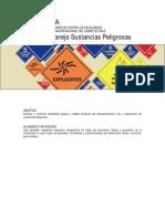 9 Guía ECF Sustancias Peligrosas_v1 (7)