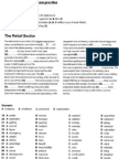 11 the retail sector.pdf