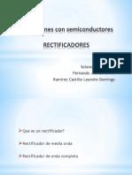 aplicacionesconsemiconductores-120303182122-phpapp01