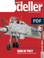 Military Illustrated Modeller 021 2013-01