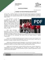 20/04/12 Germán Tenorio Vasconcelos FALTA DE HIGIENE, FACTOR DE PROPAGACIÓN DE PIOJOS
