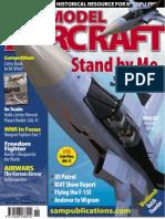 Model Aircraft 2012-11
