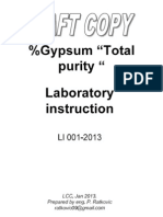 Gypsum Total purity.pdf