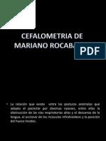 73710079-cefalometria-Rocabado