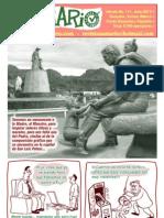 Revista Sumario No. 111
