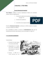 www.mundocontemporaneo.es_attachments_article_29_La I Revolución Industrial esquema