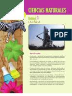 cien-9u1.pdf