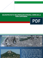 Proyecto Popa